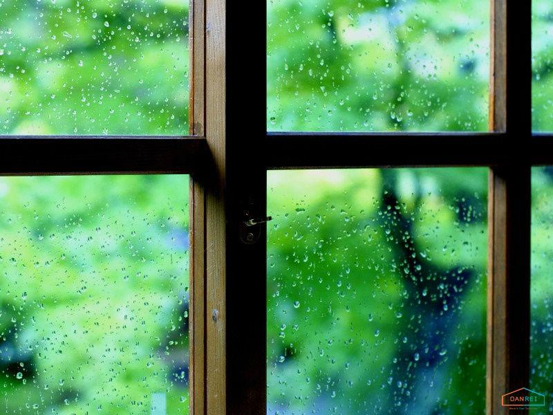 窓のイメージ